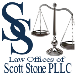 Law Offices of Scott Stone PLLC
